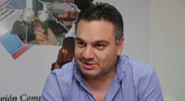 Juan-Carlos-Álvarez.jpg