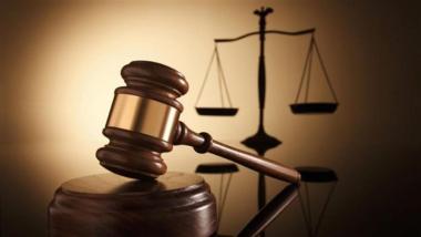 justicia-1024x576.jpg