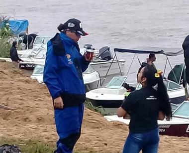 pablito lescano pescador.jpg copy