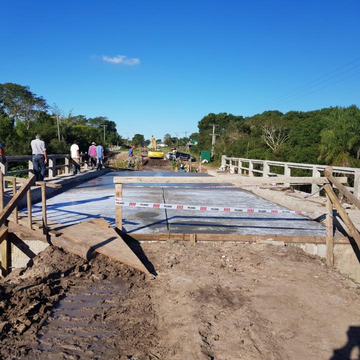 Puente Parada Cocco.jpg