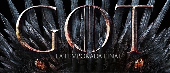 got-final-s.jpg