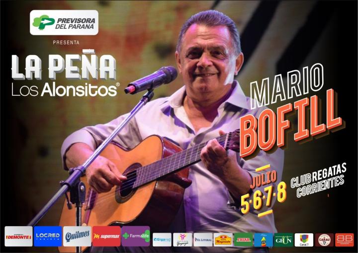 Flyer Peña (4).jpeg