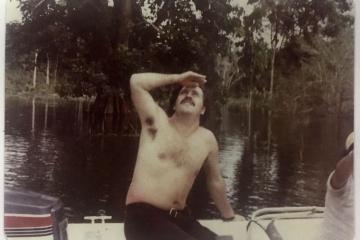 Pablo-Escobar-Mi-vida-y-mi-Carcel-127.jpg