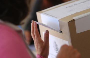 urna-voto-eleccion.jpg