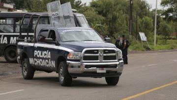 Enfrentamiento-Michoacan-uruapan.jpg