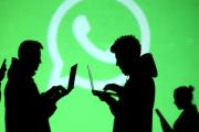 La policía de Corrientes alerta sobre una nueva modalidad de estafa vía WhatsApp