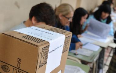 CORRIENTES ELECCIONES.jpg