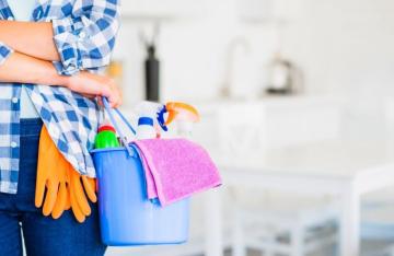 tareas-del-hogar.jpg