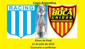 copa argentina.jpg