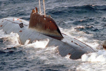 submarino-ruso-imagen-ilustrativa___KRLDfflL2_1256x620__1.jpg