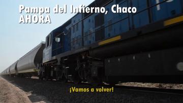 Una Foto!!! Vamos a Volver!!! Ooooooh!!!! Frente de Todos CFK