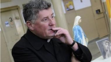 ex confesor.jpg