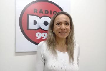 Dra Marianela Akerman