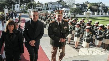 seguridad-patricia-bullrich-presidente-mauricio-macri-gendarmeria