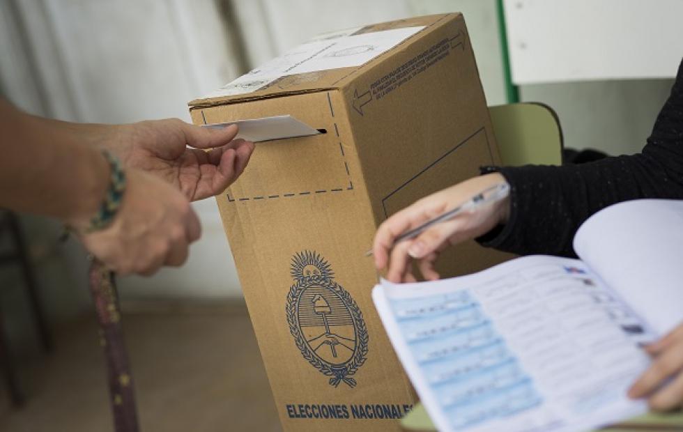 Elecciones 2019: Datos útiles de cara a las PASO del próximo domingo