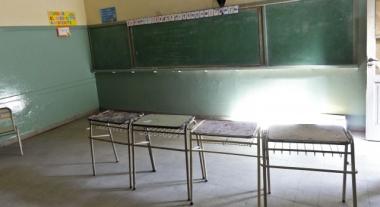 elecciones escuelas-.jpg