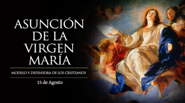 AsuncionVirgenMaria-15Agosto.jpg