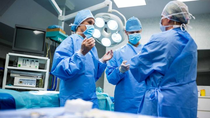 operacion.jpg