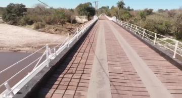 thumbnail_MOPS Puente Pexoa5.jpg