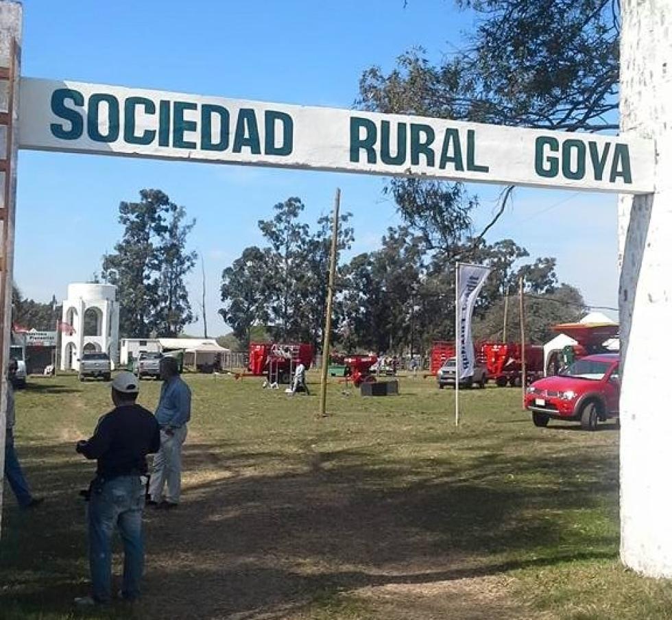 soc-rural goya.jpg