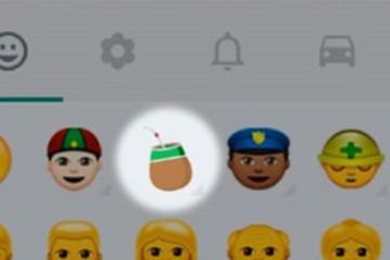 emoji mate android.jpg