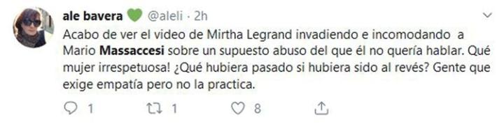 criticas-mirtha-6.jpg