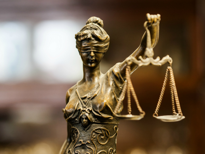 justicia3.jpg