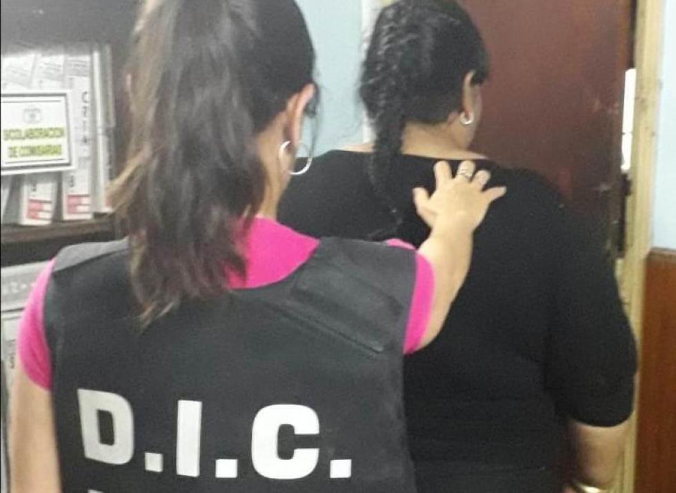 mujer asalto remisero chaco.jpg