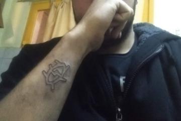 tatuaje_1.jpg_1956802537.jpg