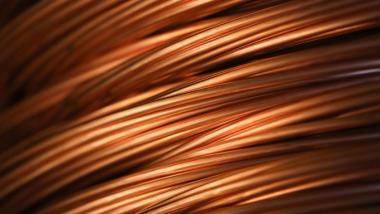 cobre.jpg