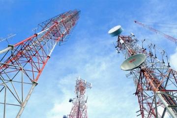 telecomunicaciones-HORIZONTE-96.3.jpg
