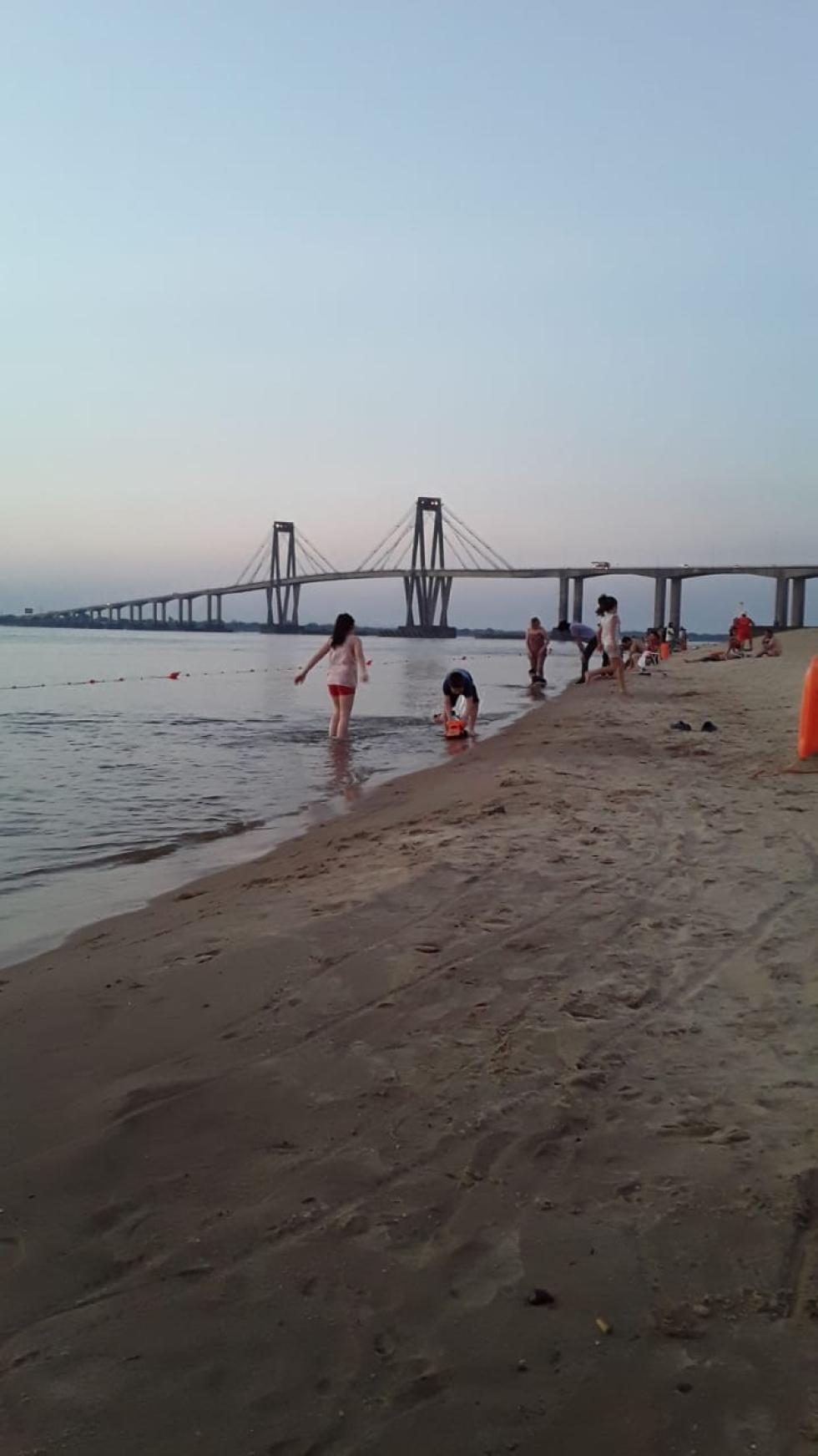 playa corrientes.jpg