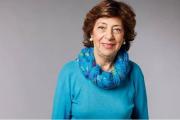 Una médica argentina entre las 100 mujeres más influyentes del año