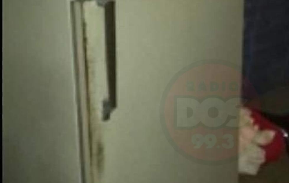 Macabro homicidio: Dos detenidos por el hallazgo del prestamista en una heladera en Corrientes
