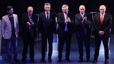debate seis candidatos.jpg