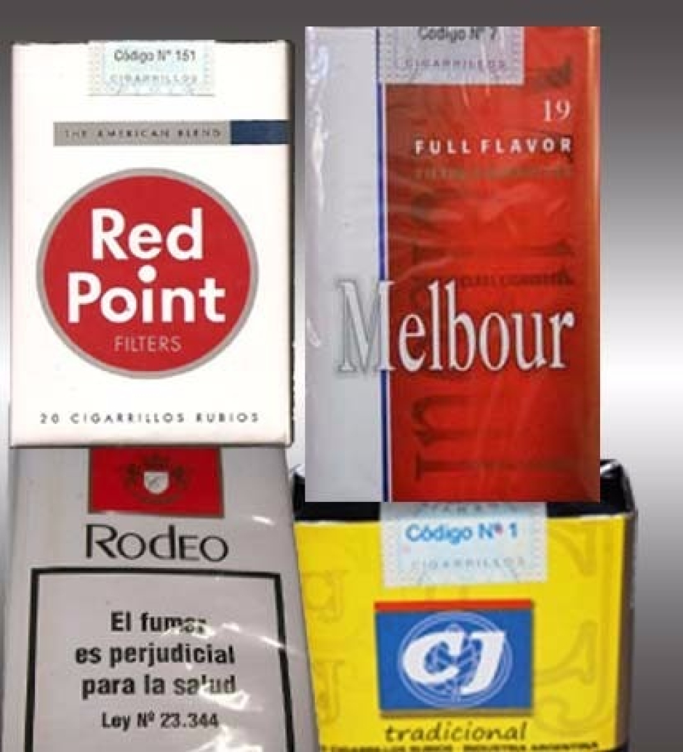 cigarrillos baratos.jpg