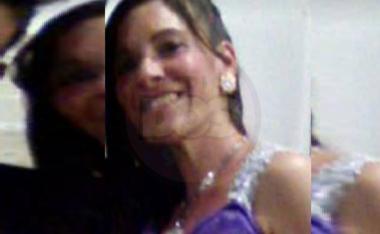 Femicidio en Corrientes: Mató a puñaladas a su ex esposa tras discutir en una cena y luego intentó suicidarse
