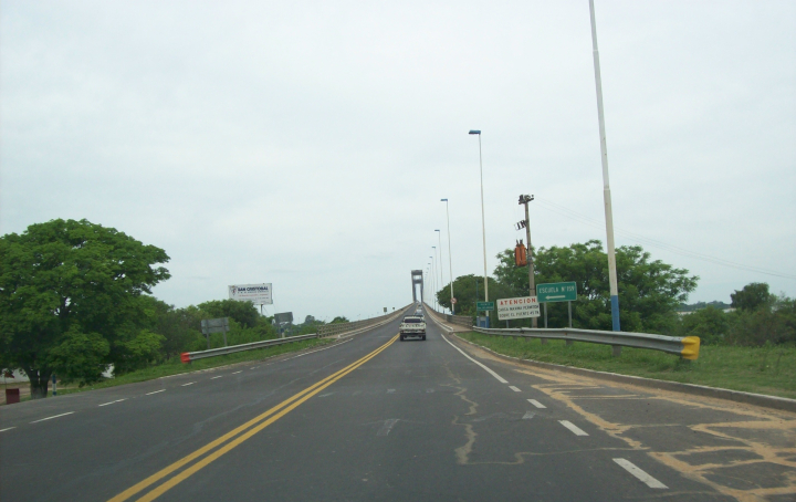 Ruta_Nacional_16_Puente_General_Belgrano.jpg