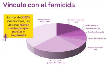 femicidio datos.jpg
