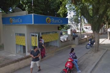 banco de corrientes pagos