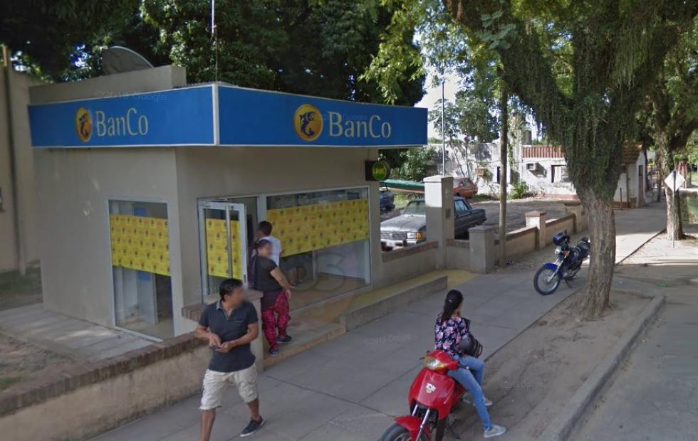 Cronograma: Comienza el pago del plus de 2900 pesosa estatales