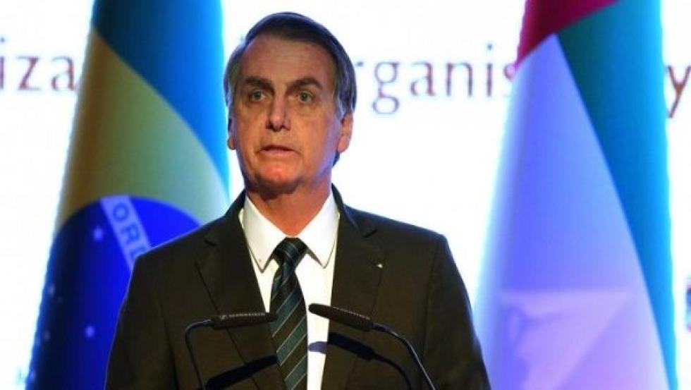 Bolsonaro q222.jpeg