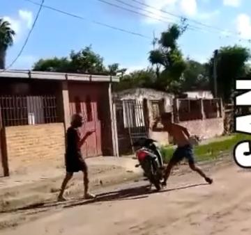 pelea san marcos.jpg