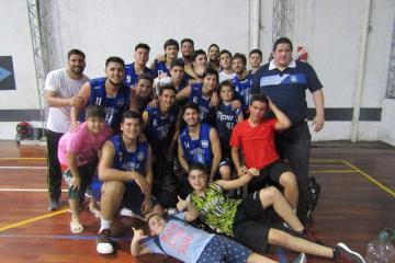Hercules campeon ascenso.jpg