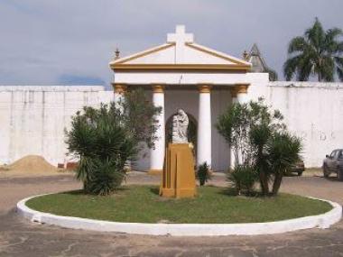 cementerio de goya.jpg