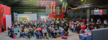Gran Final de los certámenes Pre Fiesta del Chamamé (5).jpg