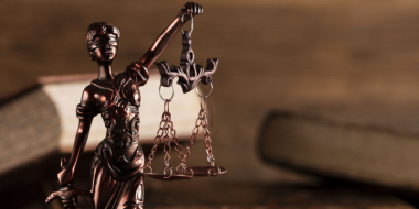 justicia-1.jpg