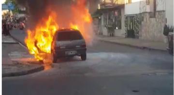 auto incendio.jpg