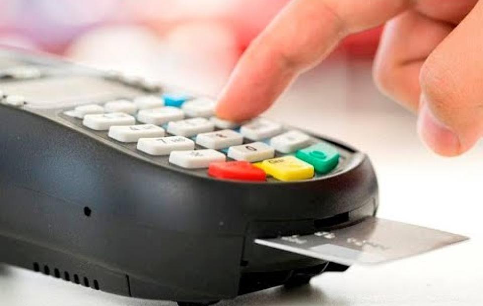 Confirman que se entregarán más de 52 mil tarjetas alimentarias en Corrientes