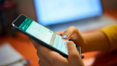 WhatsApp dejó de funcionar: en qué celulares no está disponible